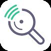 Nut - Smart tracker 3.10.82
