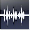 WavePad Audio Editor Free 11.21
