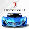 Real City Street Racing - 3d Racing Car Games 2020 1.2.7