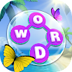 Word Crossy - A crossword game 2.4.4