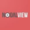 Nodalview : photo, 360 & video 4.7.291