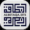 البطاقة | Albetaqa 3.6.3