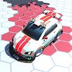 RacerKing 2.0