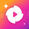 Video Maker 5.5