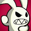 Skullgirls: Fighting RPG 4.5.1
