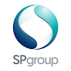 SP Utilities: GreenUP Your Day 11.11.2