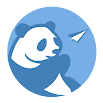 Kviku - займы онлайн на карту 1.8.4