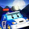 Robocar Poli Police Job Game - Police Car Poli 2.0.1