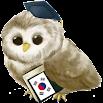 Learn Korean Free 6.1