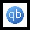 qBittorrent Controller Pro 4.9.0