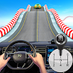 Ramp Car Stunts Racing - Free New Car Games 2020 2.3