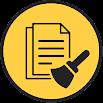 Duplicates Cleaner 3.1.8