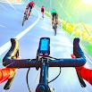 BMX Cycle Freestyle Race 3d 1.1.6