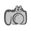 Photographer's companion 1.6.3.1