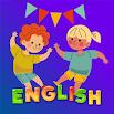 English for kids 4.0.67