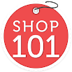 Shop101: Reselling App, Earn Money, Work From Home 3.17.1