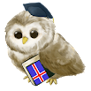 Learn Icelandic Free 6.1