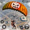 Real Commando Secret Mission - Free Shooting Games 14.9