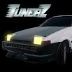 Tuner Z - Car Tuning and Racing Simulator 0.9.6.1.3.1