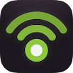 Podcast App & Podcast Player - Podbean 8.3.2