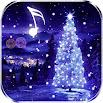 Christmas Tree Live Wallpaper 1.14