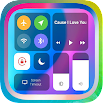 iOS Control Center for Android (iPhone Control) 5.0