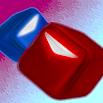 Beat Slasher 1.3