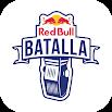 Red Bull Batalla de los Gallos 2.18