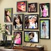 Photo Collage - photo collage maker & Photo Editor 20.0