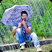 Rain Photo Editor and Frames 1.0.18