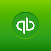 QuickBooks Online Accounting, Invoicing & Expenses