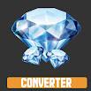 Items FF Blue | Free Diamonds Calculator Currencie 1.5.6
