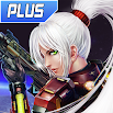 Alien Zone Plus 1.5.7