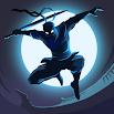 Shadow Knight: RPG Legends 1.1.392