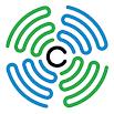 CellRebel Mobile Network Guide 1.6.1-full