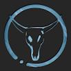 The Azulox Icon Pack (Dark version) 68.0