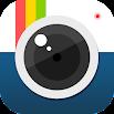 Z Camera - Photo Editor, Beauty Selfie, Collage 4.54