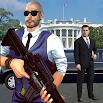 Presidential Rescue Commando: Convoy Security 3D 1.1.0