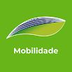 Minha Mobilidade: App do Usuário 2.15.79