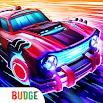 RaceCraft - Build & Race 1.5