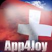 Swiss Flag Live Wallpaper 4.2.5