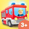 Little Fire Station 1.78