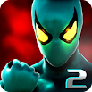 Power Spider 2 - Parody Game 9.4