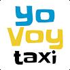 Yovoytaxi 0.102