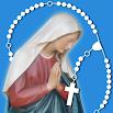 Japamala Malayalam - Audio Rosary In Malayalam 8.1.2