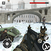 American World War Fps Shooter Free Shooting Games 4.4 and up