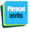 English Phrasal Verbs. Vocabulary Builder App 1.3.5