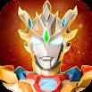 Ultraman: Legend of Heroes 1.1.5