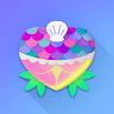 Mermaid - Free Icon Pack 7.8