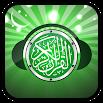 Full Quran MP3 - 50+ Audio Translation & Languages 5.0